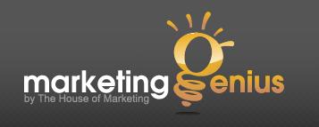 Marketinggenius